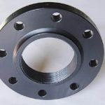 Flange Dur Carbon ASTM A105