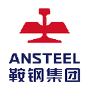 Logo Ansteel