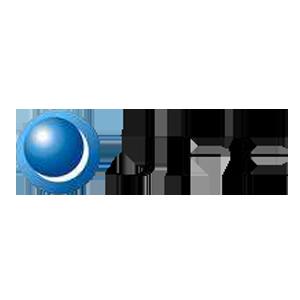 Logo JFE