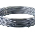 Duplex 2205 2507 Incoloy 825 625 Tiwb Coiled