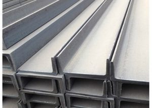 304H, 309S, 310S, 314 BAR SIANEL DUR STAINLESS
